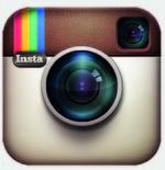 Instagram 1 2