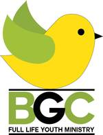 BGC with bird 2