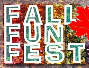 FFF with leaf